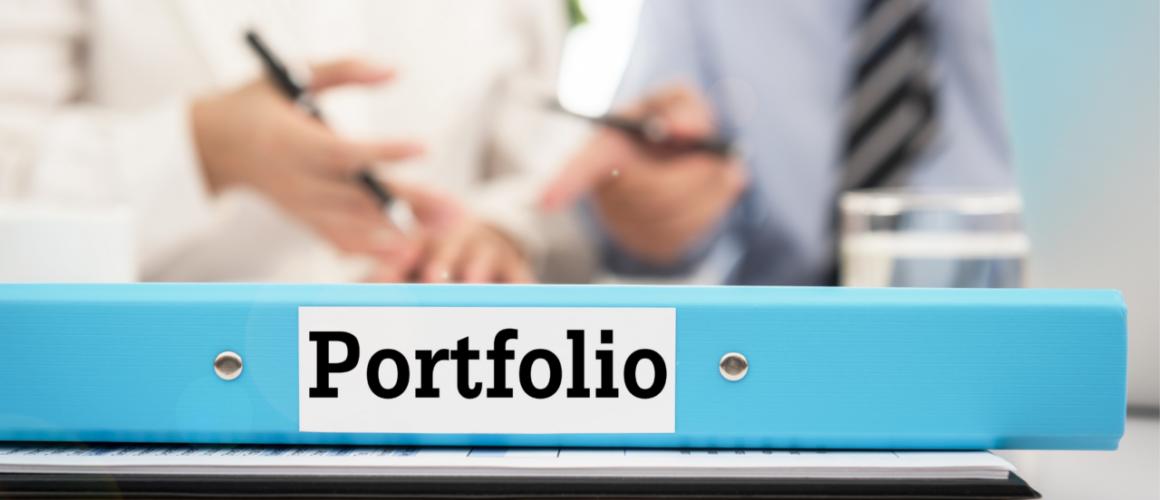 blog-post-beginner-portfolio (1)