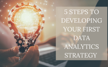 Post: analytics strategy featured